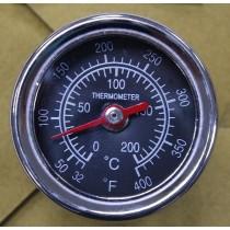 Bouchon température d'huile Honda NX 650 dominator RD02