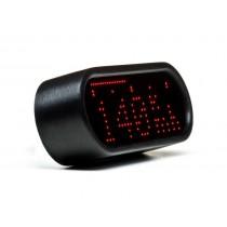 Motogadget Compteur Motoscope Mini