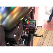 Motogadget Voyants Motosign Mini