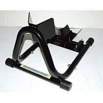 Béquille bloque-roue Motoprofessional