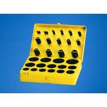 Kit joints toriques 404 pièces 459-001  Fournitures bricolage