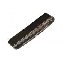 Highsider STRIPE (54mm)