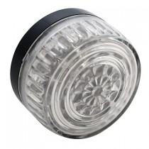 Highsider COLORADO (nus) led