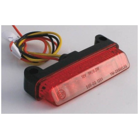 MINI LED (78mm)