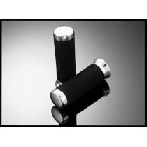 FOAM GRIPS (22mm et 1 pouce)
