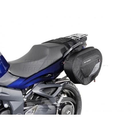 Sprint GT 10-
