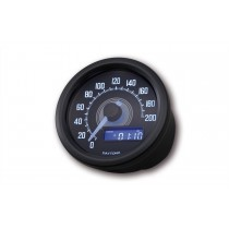 Vitesse Velona 200km/h
