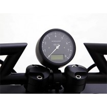 Motogadget Tacho Chronoclassic