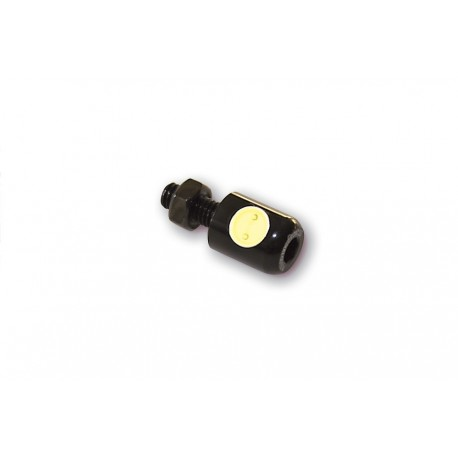 LED Bouton 256-061  Eclairages de plaque