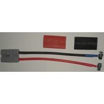 Solise Batterie solise LiFePO4 (350-750cm3)