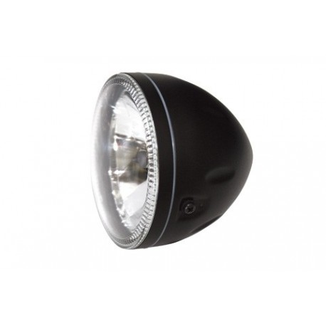 Phare LED Skyline