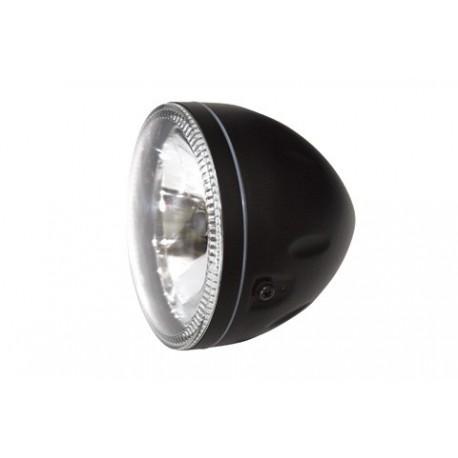 Highsider SKYLINE lateral (ring LED)