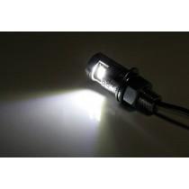 LED Solo Alu