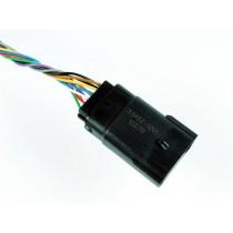 Connecteur Sportster Molex