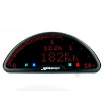 Motogadget Dashboard Pro