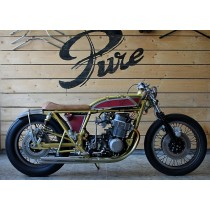 PURE Motorcycles (06)