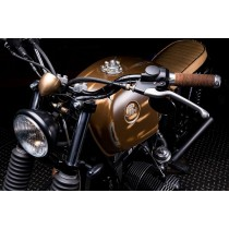 JERIKAN Motorcycles (06)