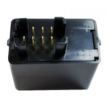 Relais cligno LED Suzuki 7 pins