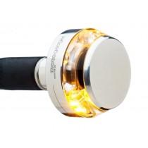 Motogadget m-Blaze DISC poli
