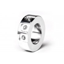 Motogadget M-Switch mini poli