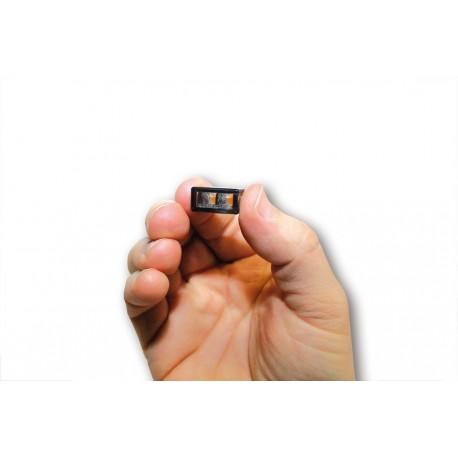 Cligno Cube-V (2 ou 3 leds)