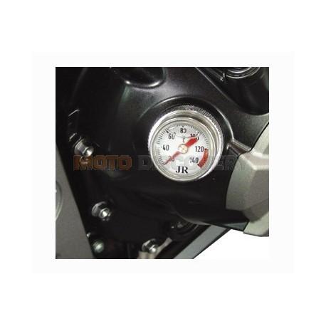 JR Oil Gauge Bouchon temp. huile Yamaha