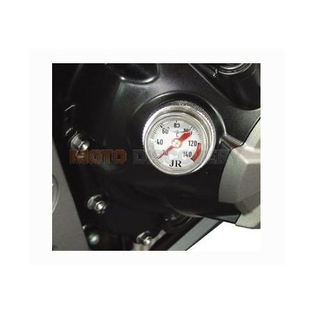 Appareil de Mesure de Température D/'Huile Yamaha XT 500