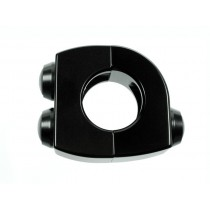 Motogadget m-Switch noir (22 mm) 3 boutons