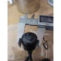 Highsider APOLLO led (cligno + feux arrières)