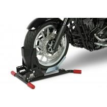Bloque-roue avant/arrière AC180
