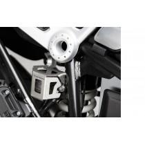 Protection bocal de frein nine-T