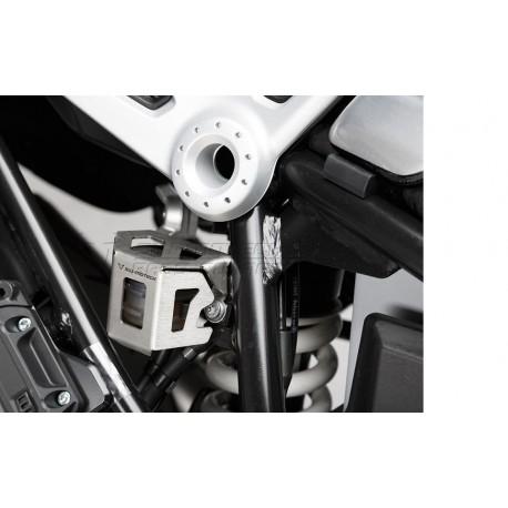 Protection bocal de frein nine-T  SW Motech BMW Nine-T
