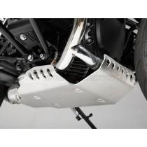 Sabot Aluminium nine-T SW Motech 553-662 SW Motech BMW Nine-T