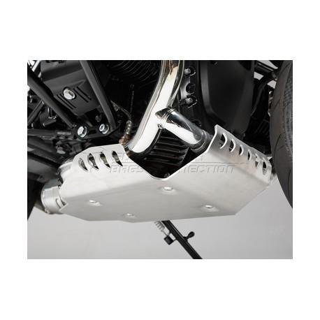 SW Motech Sabot Aluminium nine-T SW Motech