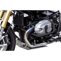 Ibex Pare-cylindres BMW nine-T et nine-T Scrambler Ibex