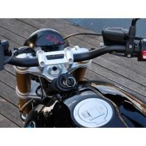 Motogadget Motogadget Dashboard Pro nine-T