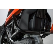 Crashbar Ducati Scrambler