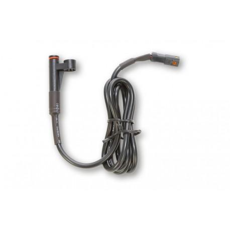 Adaptateur cable compteur Koso