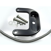 Motogadget Mini support culasse Harley EVO
