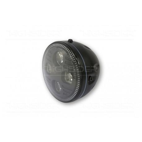 Highsider SKYLINE-ATLANTA lateral (full LED)