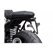 BMW Support plaque Highsider