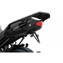 KAWASAKI Support plaque Highsider