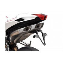MV AGUSTA Support plaque Highsider