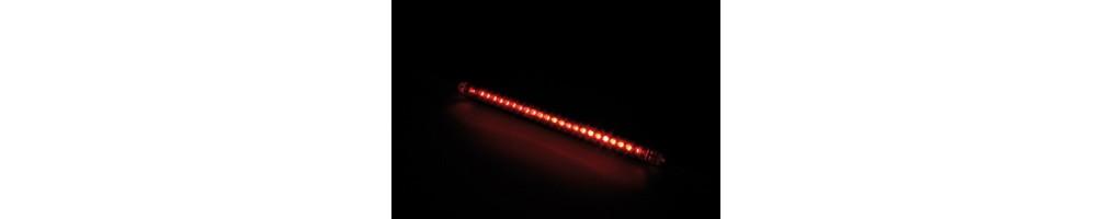 Bandeau LED feux arrière