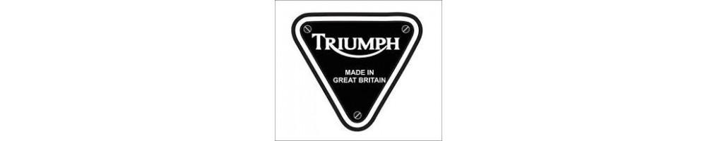 Leviers Triumph