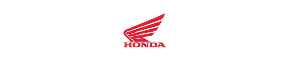 Leviers Honda