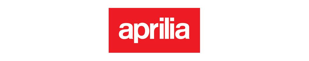 Leviers Aprilia